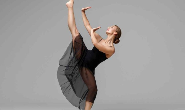 https://nurorda.edu.kz/wp-content/uploads/2019/04/inner_image_dance_09-640x379.jpg